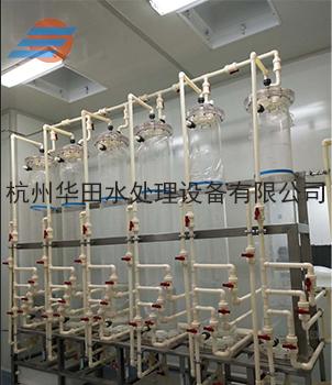 乳糖酸制备设备